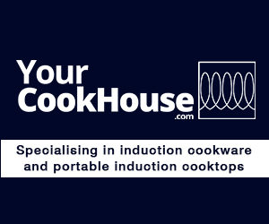 cookware for induction